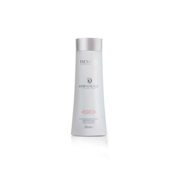 Eksperience Anti Hair Loss Shampoo