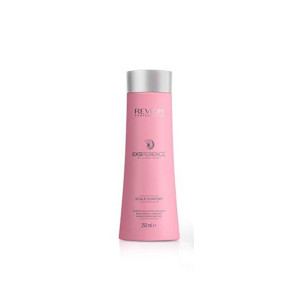 Eksperience Scalp Comfort Shampoo