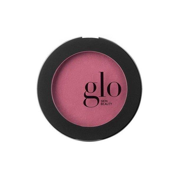 Glo Blush - Passion
