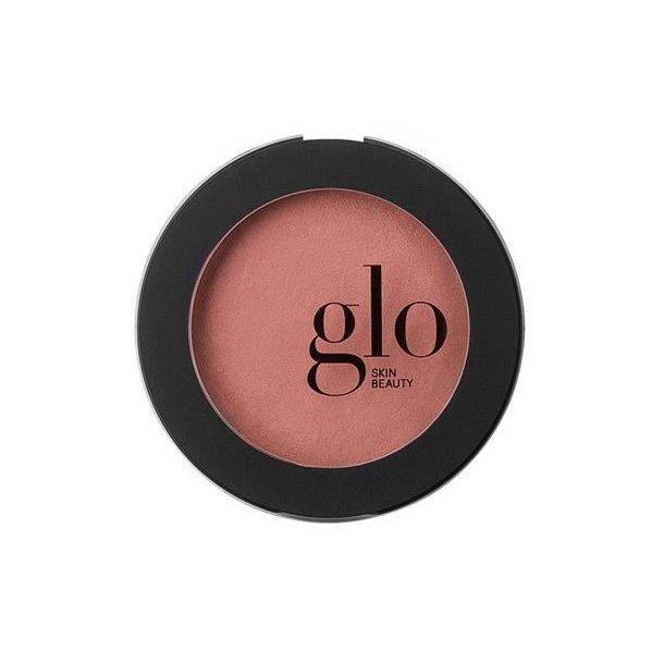 Glo Blush - Sheer Petal