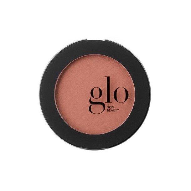 Glo Blush - Spice Berry