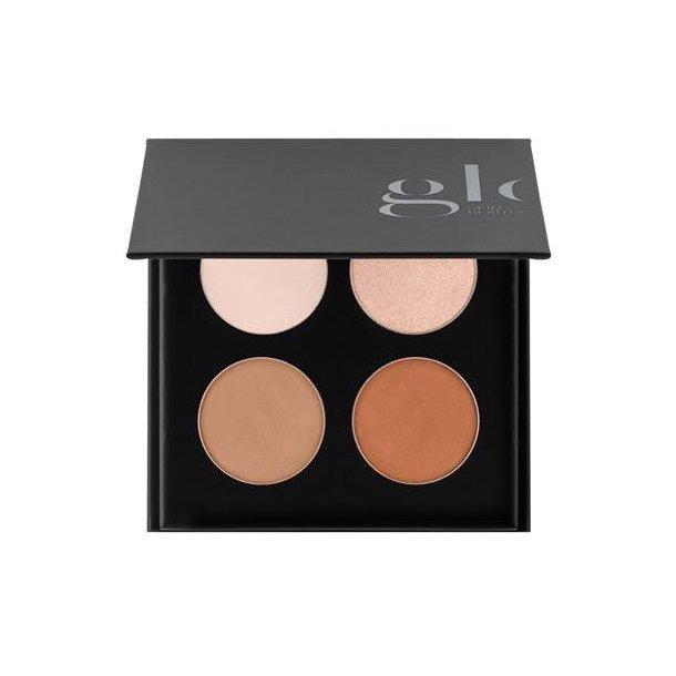 Glo Contour Kit - Medium to Dark