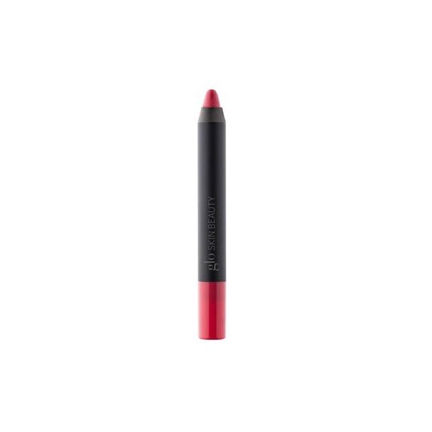 Glo Cream Glaze Crayon - Bloom