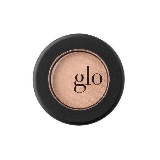 Glo Eyeshadow - Bamboo