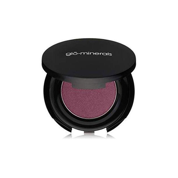 Glo Eyeshadow - Eggplant