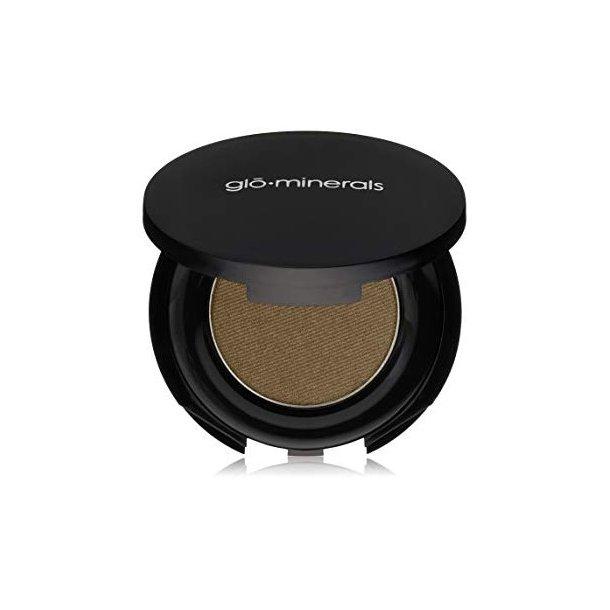 Glo Eyeshadow - Fern