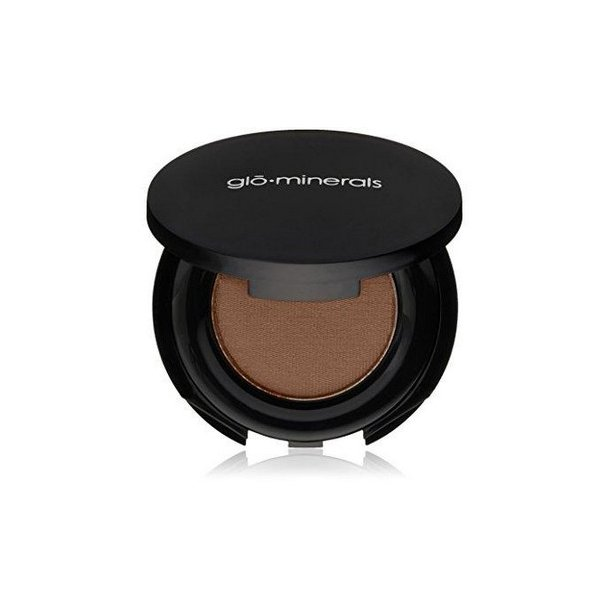 Glo Eyeshadow - Kona