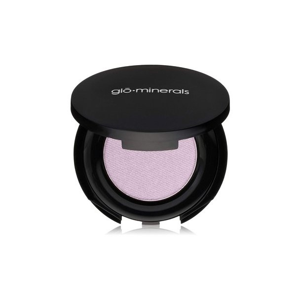 Glo Eyeshadow - Lilac