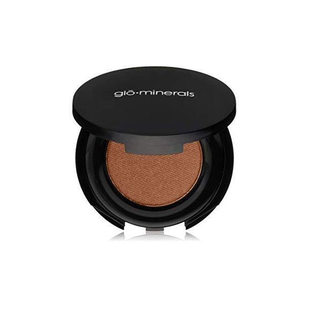 Glo Eyeshadow - Mink