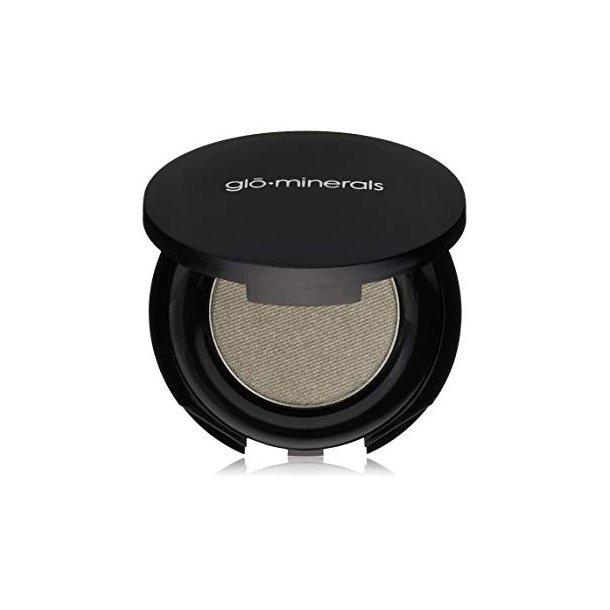 Glo Eyeshadow - Silver Mist