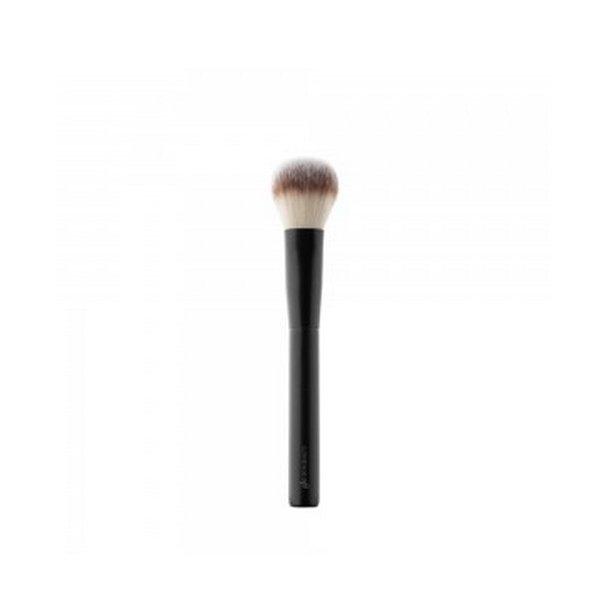 Glo Powder Blush Brush