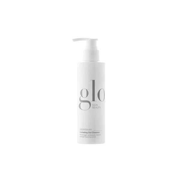 Glo Hydrating Gel Cleanser