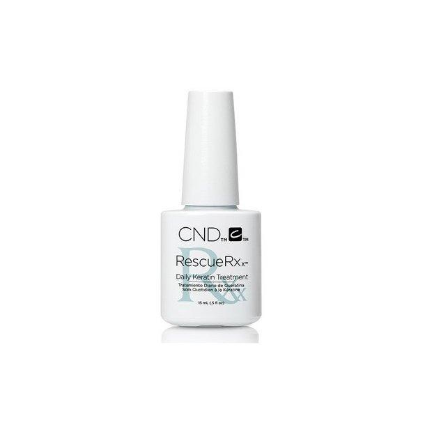 CND RescueRXx - 15 ml