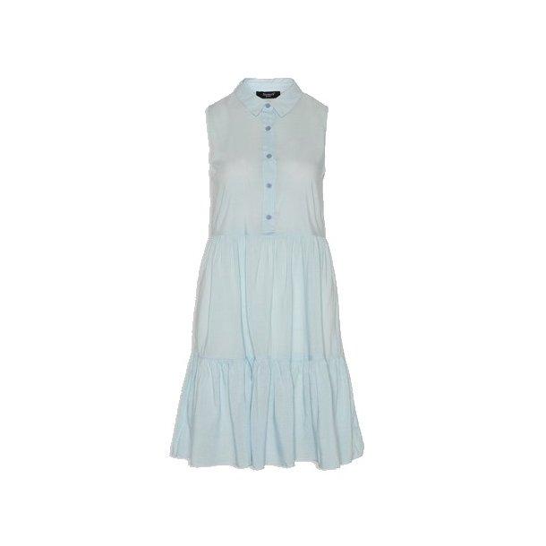 SisterS Point Nibi Dress - Blue