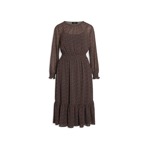 SisterS Point Vyda Dress - Small Flower