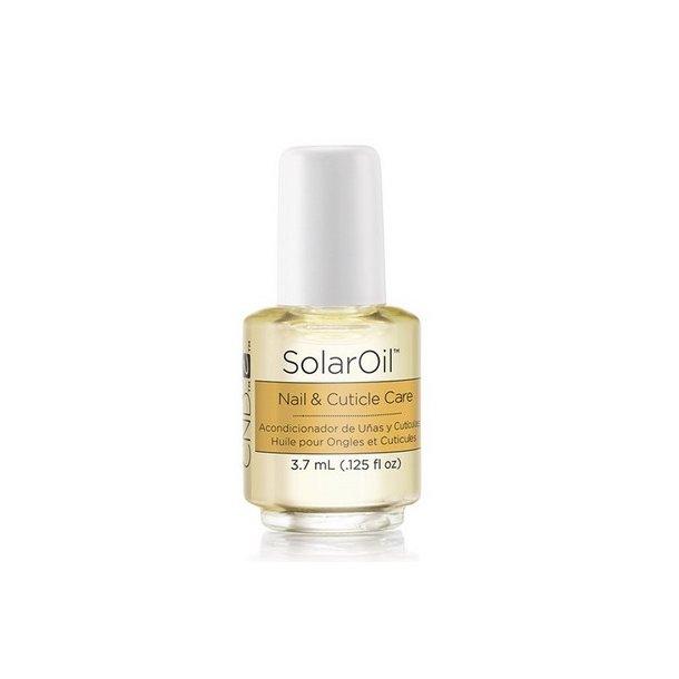 CND SolarOil - 3,7 ml