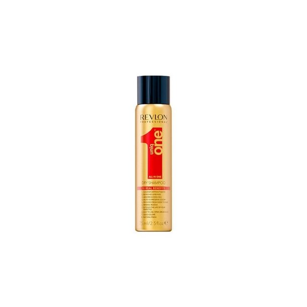 Uniq One Dry Shampoo - 75 ml
