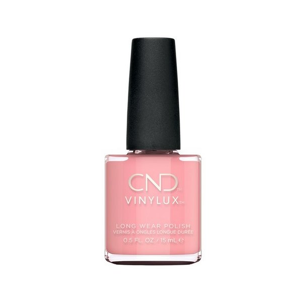 CND Vinylux - Forever Yours