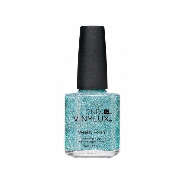 CND Vinylux - Glacial Mist