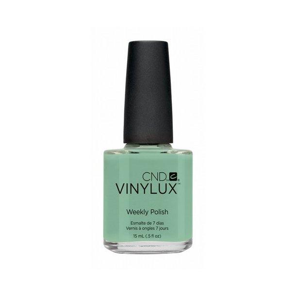 CND Vinylux - Mint Convertible