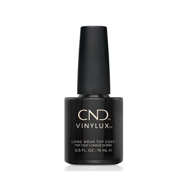 CND Vinylux - Top Coat