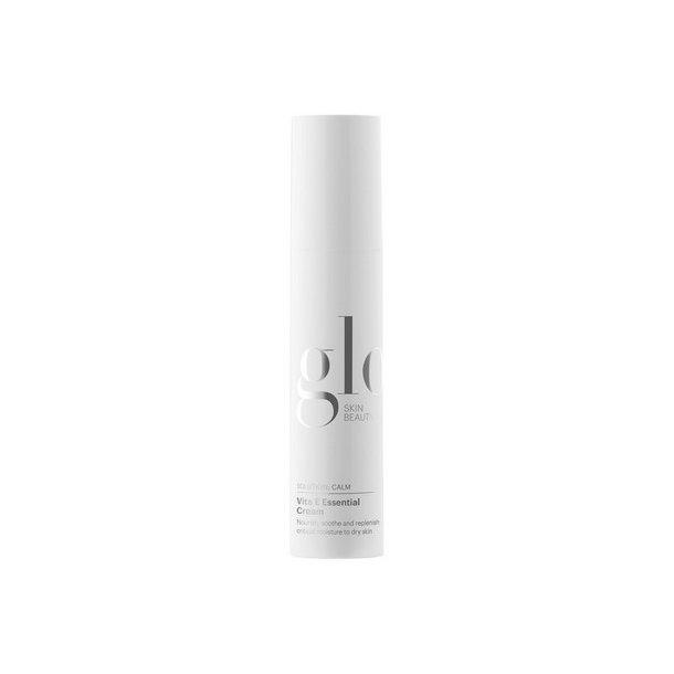 Glo Vita E Essential Cream